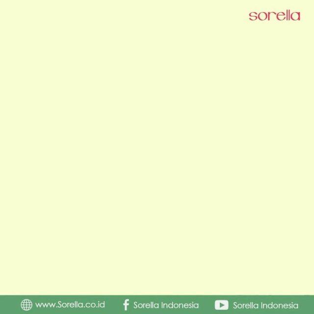 PRETTY COLORS! 😍 Meskipun sedang hamil atau menyusui, bukan berarti Mommy tidak bisa tampil cantik, lho.. Mommy bisa mix and match baju serta memakai Sorella Nursing Bra yang hadir dengan pilihan warna yang soft.   Warna apa yang Mommy suka? Jawab di kolom komentar yaa 🥰  #NursingBra #MaternityBra #TrueInnerBeauty #SorellaIndonesia